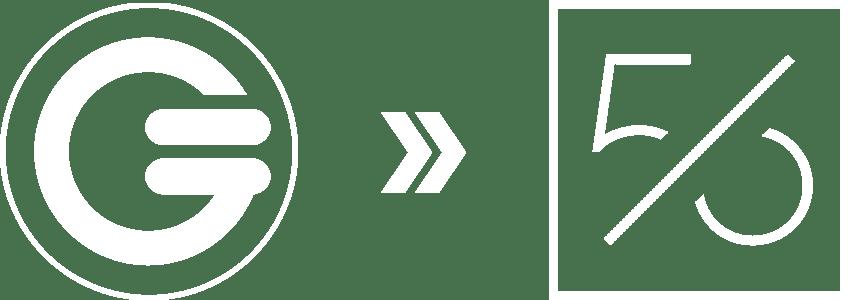 isGraphix wordt Blok56 | ontwerpbureau in Weert